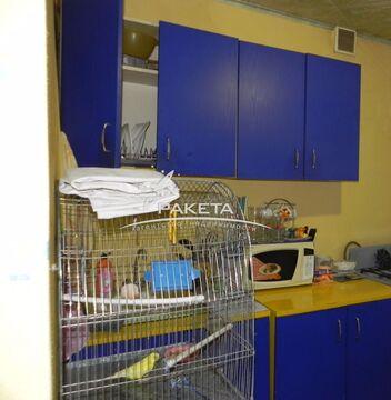 Продажа квартиры, Ижевск, Ул. Буммашевская - Фото 4