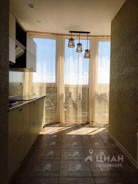 Аренда квартиры, Омск, Ул. Госпитальная - Фото 2