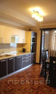 Сдается элитная 2-х комнатная квартира в Пятигорске - Фото 5
