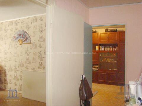 2-х комнатная квартира Сельмаш Ростов-на-Дону - Фото 5