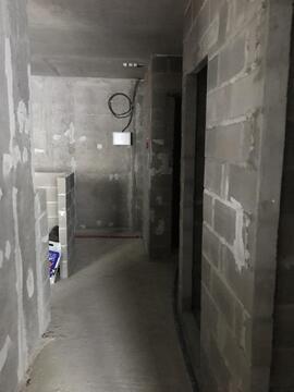 2 к.квартира М.О, г. Раменское, ул. Высоковольтная д.21 - Фото 5