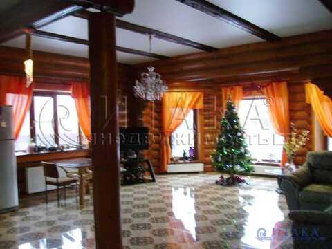 Продажа дома, Псков, Капитана Руднева ул - Фото 5