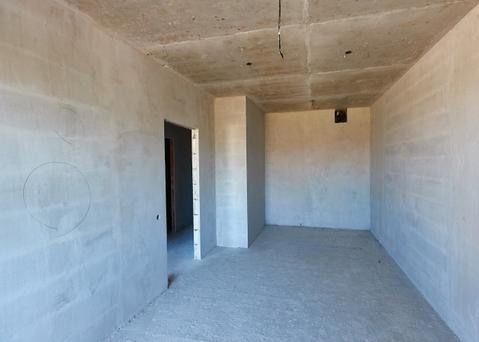 Продажа двухкомнатной квартиры в Центре, ул. Кальная 79 - Фото 5