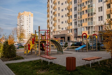 Продается 1 ком кв ул.Тимирязева 19 - Фото 2