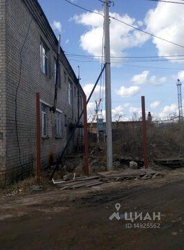 Продажа производственного помещения, Тверь, Ул. Адмирала Ушакова - Фото 2
