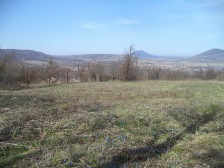 Продажа земельного участка, Железноводск, Ул. Медовая - Фото 1