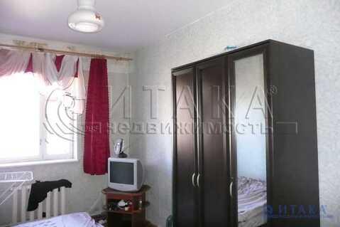Продажа комнаты, Сертолово, Всеволожский район - Фото 5