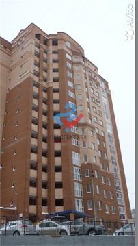 2-к квартира Рабкоров 2/8 - Фото 1