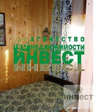 Продается одноэтажная дача 42 кв.м. на участке 6 соток, д.Шапкино СНТ - Фото 5
