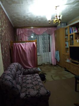 Судогодский р-он, Радужный г, 1-й квартал, д.7, 2-комнатная квартира . - Фото 3