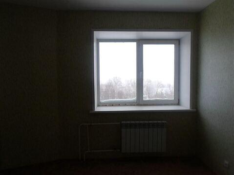 Аренда квартиры, Ярославль, Тутаевское ш. - Фото 4