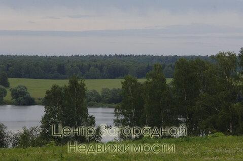 Участок, Новорижское ш, Рублево-Успенское ш, Минское ш, 75 км от МКАД, . - Фото 3