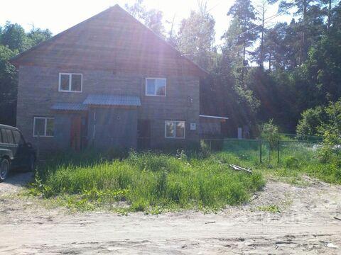 Продажа комнаты, Барнаул, Ул. Заветная - Фото 2