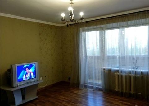 Аренда квартиры, Калининград, Ул. В.Фермора - Фото 5