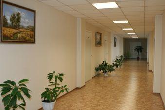 Аренда комнаты посуточно, Сургут, Ул. Энергостроителей - Фото 2