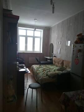 Продам 1 комн. квартиру Солнечная 8 - Фото 4
