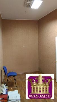 Сдам офис площадью 40 м2 на ул. Гагарина - Фото 4