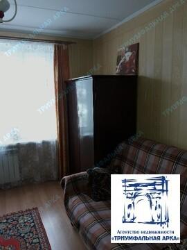 Продажа квартиры, Ул. Флотская - Фото 3