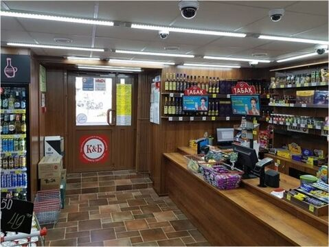 Продам торговое помещение 139 кв.м, м. Девяткино - Фото 2