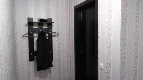 Аренда квартиры, Воронеж, Бульвар Олимпийский - Фото 3