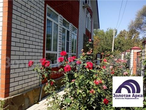 Продажа дома, Ахтырский, Абинский район, Ул. Целинников - Фото 3