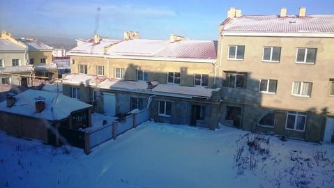 Квартира, ул. Кольцевая, д.2 - Фото 1