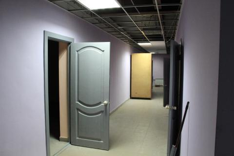 Продам производственно - складской комплекс 2 100 кв.м. - Фото 2