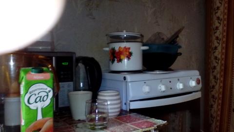 Хохрякова 102 комната - Фото 5