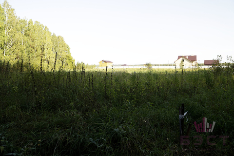 Земельные участки, Доброво-Север (Полевской тракт 21 км.) Оч. 1, . - Фото 5
