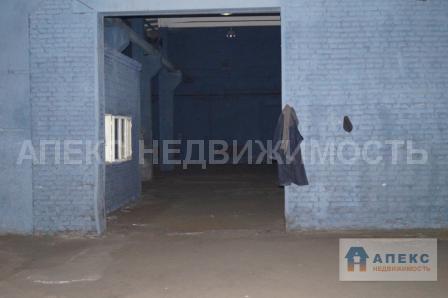Аренда помещения пл. 794 м2 под склад, производство, , офис и склад м. . - Фото 3