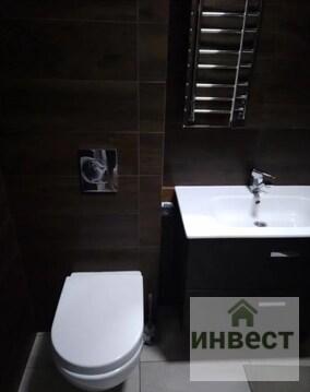 Продаётся 2-х комнатная квартира , Наро-Фоминский р-он, г. Апрелевка, - Фото 3