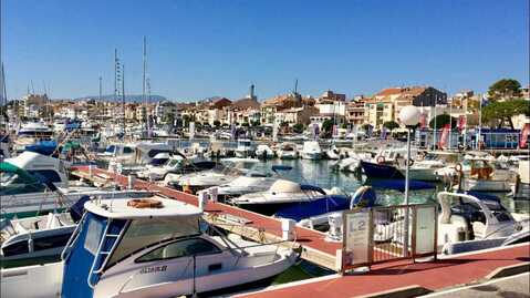 Объявление №1750487: Продажа апартаментов. Испания