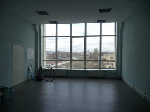 Офис в аренду - Фото 1