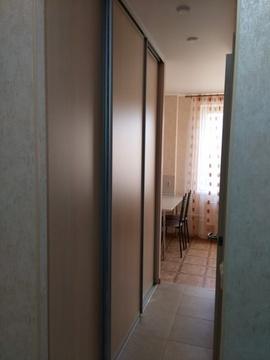 Аренда квартиры, Зеленоград, К. 338б - Фото 4