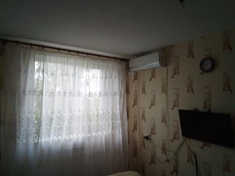 Продам 3-ю. квартиру п.г.т. Гвардейское Симферопольского района - Фото 5