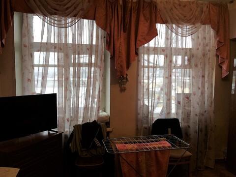Продается комната в 3шке на Каширском шоссе - Фото 4