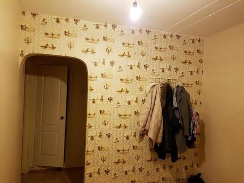 Аренда квартиры, Иркутск, . - Фото 3
