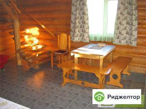 Аренда дома посуточно, Бунырево, Алексинский район - Фото 3