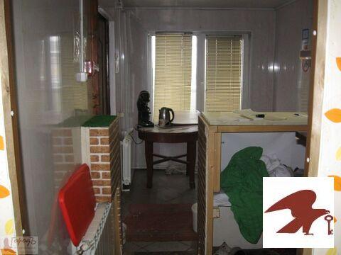 Коммерческая недвижимость, ул. Паровозная, д.85 - Фото 5