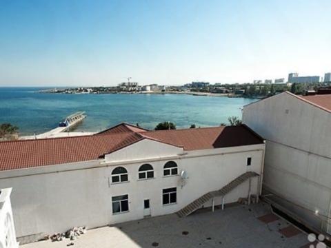 Продажа псн, Севастополь, Омега Пляж - Фото 4