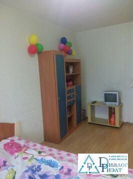 2-комнатная квартира в Томилино - Фото 4