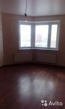 Продажа квартиры, Калуга, Улица Фомушина - Фото 5