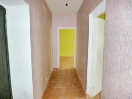 Двухкомнатная квартира в новом доме в Брагино - Фото 4