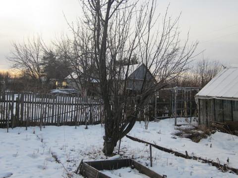 Дача в Западном - Фото 4
