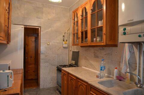 3-комнатная квартира в Ливадии - Фото 4