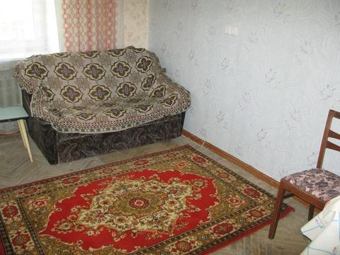 Объявление №60667172: Сдаю комнату в 3 комнатной квартире. Санкт-Петербург, ул. Конторская, 18,