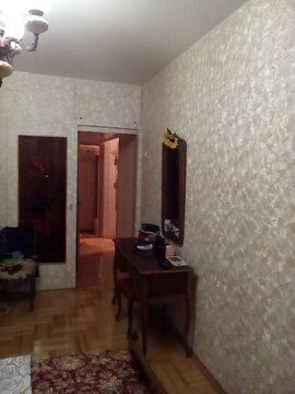 Продам 2-комнатную квартиру в Филях - Фото 1