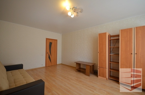 Аренда 1 комнатной квартиры Кастанаевская 45к2, м. Славянский бульвар - Фото 5