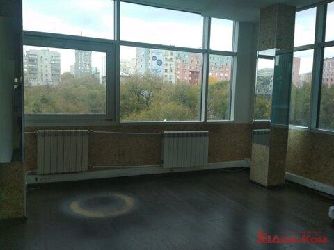 Аренда офиса, Хабаровск, Запарина 53 - Фото 1