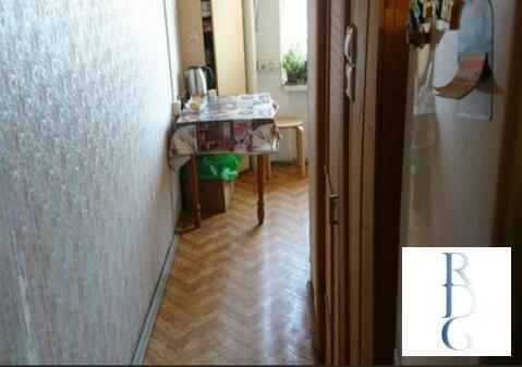 Аренда квартиры, Мытищи, Мытищинский район, 4-я Парковая - Фото 2